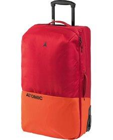 Atomic Trolley 90L Travel Bag