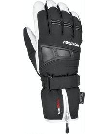 Reusch Modus GTX Glove