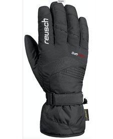 Reusch Sandor GTX Glove