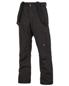 Protest Denysy Mens Pant