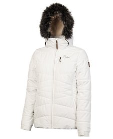 Protest Valdez Womens Jacket