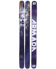 Armada Magic J Ski
