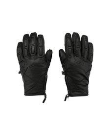 Volcom Service Gore Glove