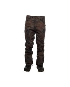 Sessions Squadron Mens Pants