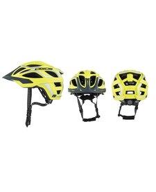 Dirty Dog Goose Bike Helmet