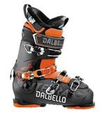Dalbello Dalbello Panterra 90 Ski Boot