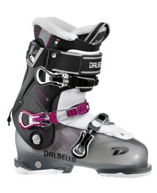 Dalbello Kyra 85w Ski Boot