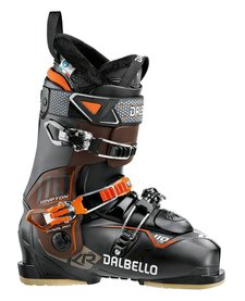 Dalbello Krypton AX110 Ski Boot