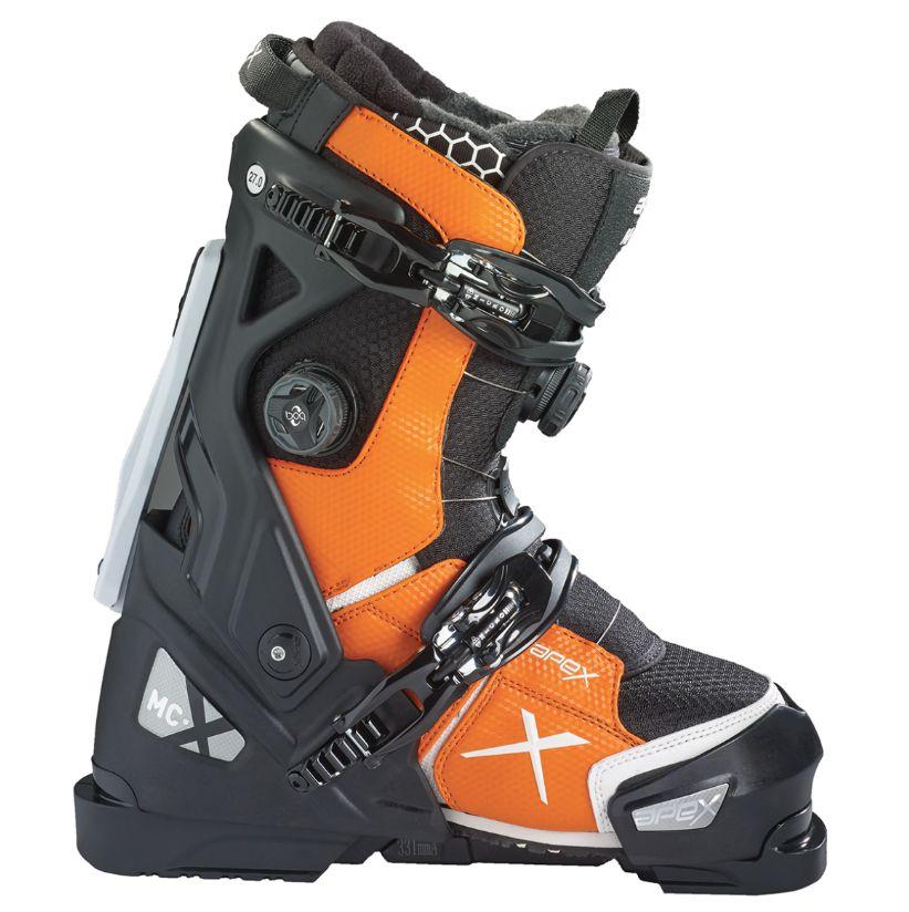 Apex Apex MC X Boot