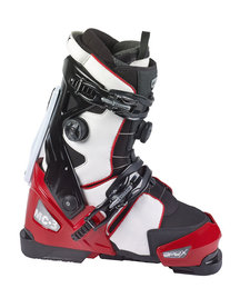 Apex MC 3 Boot