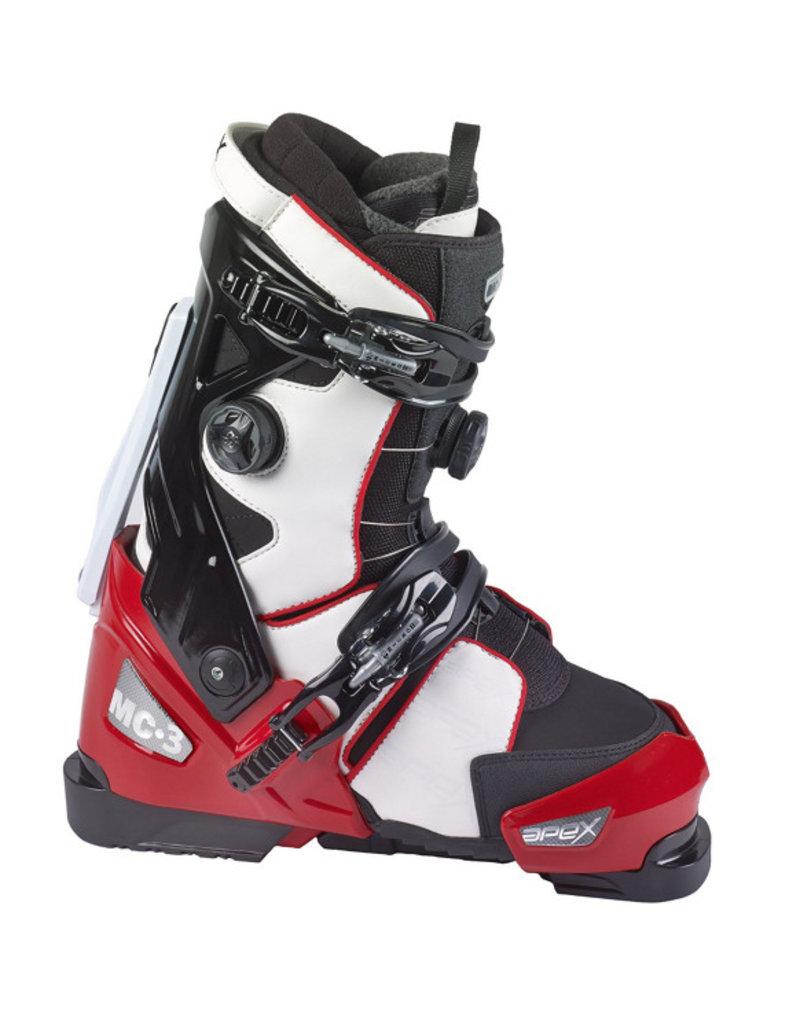 Apex Apex MC 3 Boot