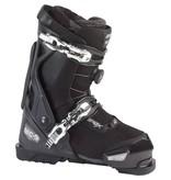 Apex Apex MC-S Boots