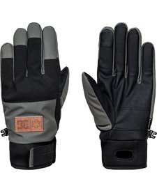 DC Cold War Mens Glove