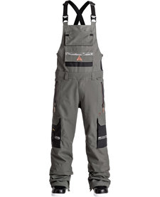 DC Platoon SPT Mens Pants