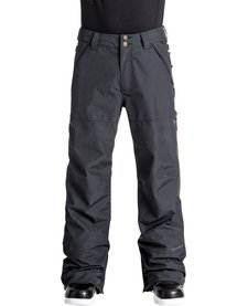 DC Nomad Mens Pants