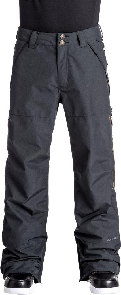 DC DC Nomad Mens Pants