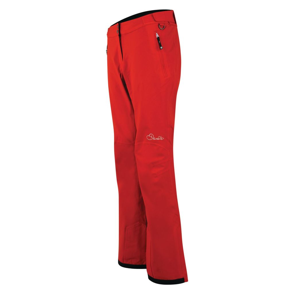 Dare2b Dare2B Stand for it Pant