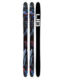 Lib-Tech UFO 100 Ski