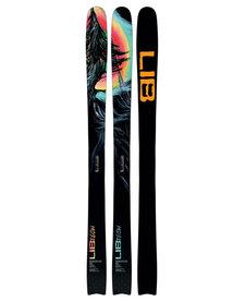 Lib-Tech Wunderstick Ski