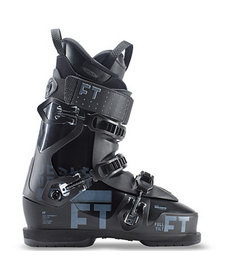 Full Tilt Descendant 4 Ski Boot