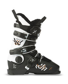 Full Tilt Rumor Womens Ski Boot