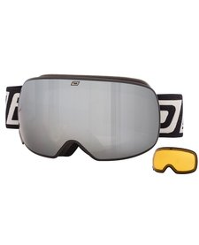 Dirty Dog Mutant 2.0 Goggle