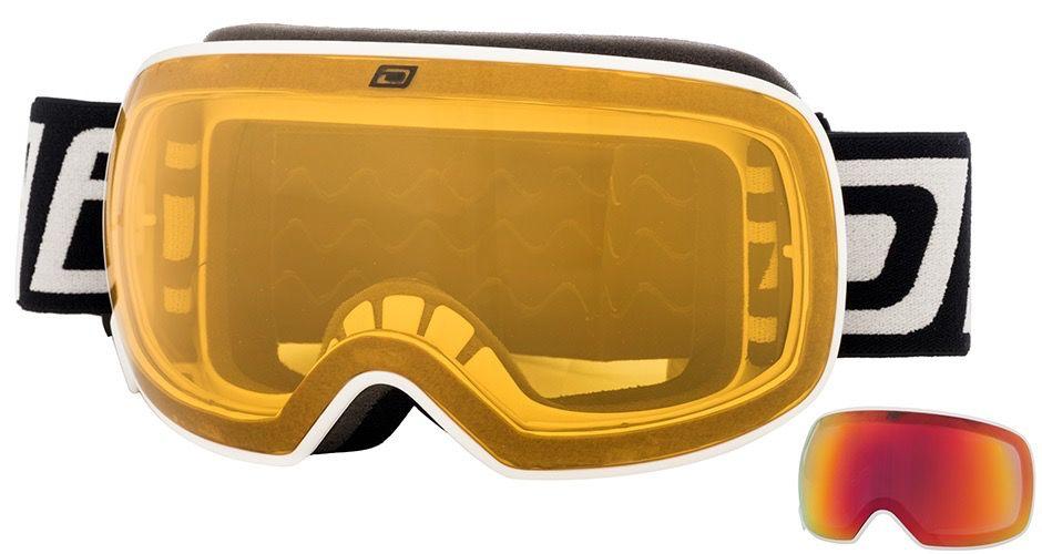 Dirty Dog Dirty Dog Mutant 2.0 Goggle
