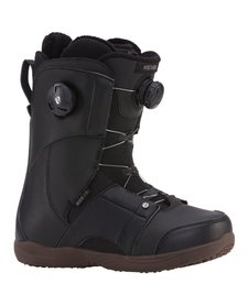 Ride Hera Snowboard Boot
