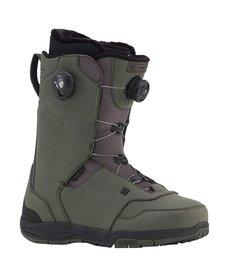 Ride Lasso Snowboard Boot