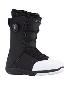 Ride Fuse Snowboard Boot