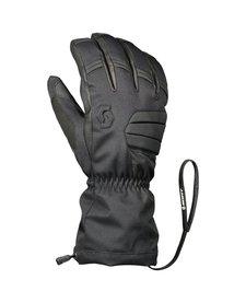 Scott Vertic Premium Gore-Tex Glove