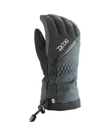 Scott Ultimate Premium Gore-Tex Women's Glove