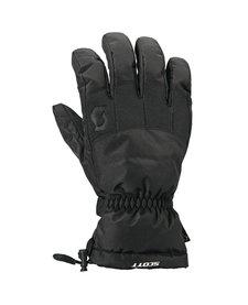 Scott Ultimate Gore-Tex Glove