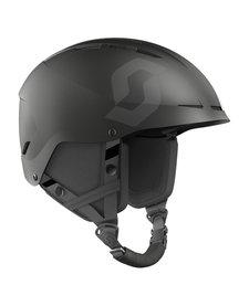 Scott Apic Plus Helmet