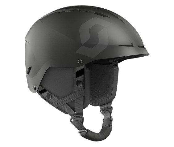 Scott Scott Apic Plus Helmet