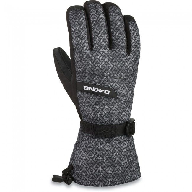 DaKine DaKine Blazer Glove