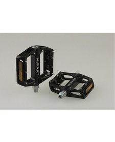 Madision Flat Pedals