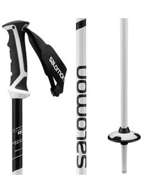 Salomon X 08 Pole