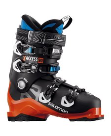 Salomon X Access 90 Ski Boot
