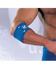 LP 701 Tennis Elbow
