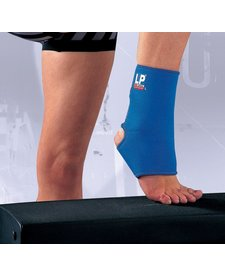 LP 764 Ankle Support/Strap