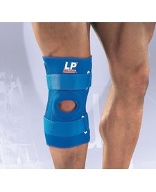 LP 709 Knee Stablizer