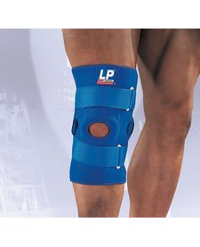 LP 710 Hinged Knee