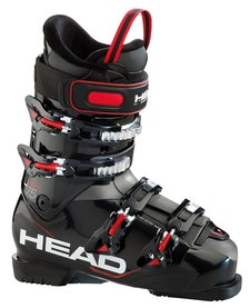 Head Next Edge 75 Boot
