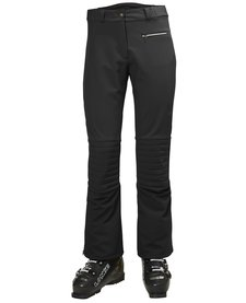 Helly Hansen Bellissimo Womens Pant