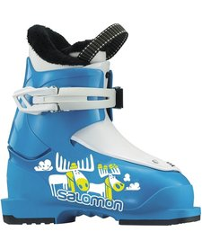 Salomon T1 RT Boot