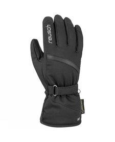 Reusch Alexa GTX Glove