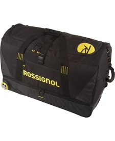 Rossignol Soul Super Galactic Wheelie Bag