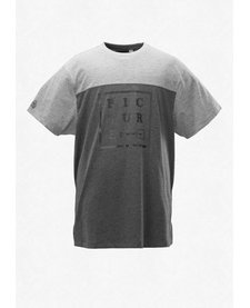 Picture Alka Tall Tshirt