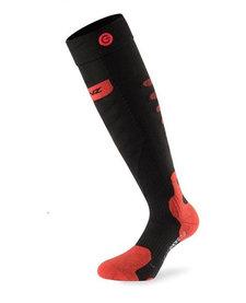 Heat Sock 5.0 Toe Cap